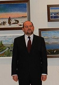 Igor Orlov.jpg