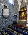 Igreja Nossa Senhora Pópulo Caldas da Rainha IMG 7077.JPG