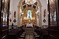 Igreja de Nossa Senhora da Pena em Jacarepaguá (II).jpg