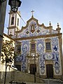 Igreja de Santa Maria - panoramio.jpg