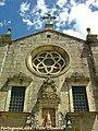 Igreja do Convento de São João de Tarouca - Portugal (6133336530).jpg