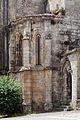 Igrexa de San Domingos de Ribadavia- Galiza.jpg