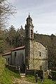 Igrexa de San Xusto de Toxosoutos - 02.jpg