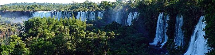 Iguazu Décembre 2007 - Panorama 6.jpg
