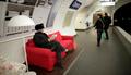 Ikea subway.png