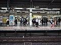 Ikebukuro Station Saikyo Line platform 2020-09-02 (50297526731).jpg