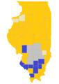 Il gub election, 1834.png