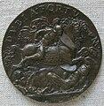 Il moderno e bottega, dubia fortuna, ante 1510.JPG