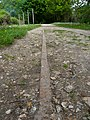 Il reste des rails - panoramio.jpg