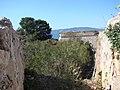 Ile Sainte Marguerite - panoramio - Alistair Cunningham (9).jpg