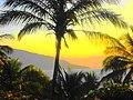Ilha Bela SP Brasil - panoramio.jpg