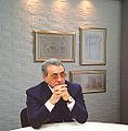 Ilham Rahimov.jpg