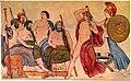 Iliad for Boys and Girls-1907-0029.jpg