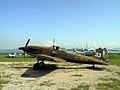 Iljuschin IL-10 (36902205652).jpg