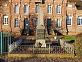 Illois-FR-76-monument aux morts-1.jpg