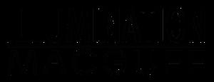 Illumination Mac Guff - Image: Illumination Mac Guff logo