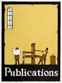 Illustration-3 (Taps 1919).png