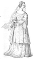 Illustrirte Zeitung (1843) 07 013 2 Irene - Fräul Wüst.PNG