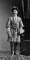 Ilya M. Miklashevsky at 1903 ball.png