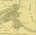 """Image from page 288 of """"Annales du Musée d'histoire naturelle de Marseille, published aux frais de la ville .."""" (1897-1899) (18383018276).jpg"""