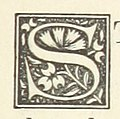 Image taken from page 103 of 'The Glen of Silver Birches. A novel' (11078647834).jpg