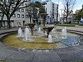 Imaike-nishi-park-Nagoya-001.jpg