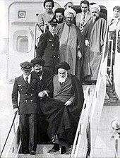 iraniani singoli persiano personali Iran dating