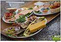 Immagini prodotti gastronomici.jpg