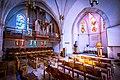 Immanuel Church 2.jpg