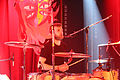 Immergut Bands-We Were Promised Jetpacks231.jpg