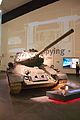 Imperial War Museum North - T-34 tank 1.jpg