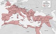 Imperio Romano 117.D.C..jpg