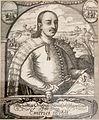 Imre Thököly 1678.jpg