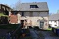 In Wildenfels Sachsen 2H1A8909WI.jpg