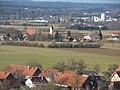 In der Mitte Herbishofen,von Theinselberg aus gesehen - panoramio.jpg