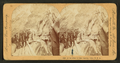 In the heart of Box Canyon, Colo., U.S.A, from Robert N. Dennis collection of stereoscopic views 5.png