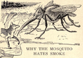 In the reign of coyote (1905) Why the mosquito hates smoke.png
