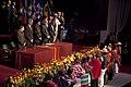 Inauguración de la 42 Asamblea General de la OEA (7332744066).jpg