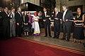 Inauguración de la XXXII Feria Internacional del Libro de Santiago (8124006125).jpg