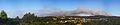 Incendio forestal en Teo - 01.jpg