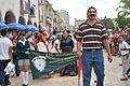 IndependenceDaySanJuan201113.jpg