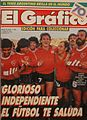 Independiente 1989.jpg