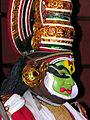India-7640 - Flickr - archer10 (Dennis).jpg