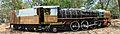 India - Railway Museum Mysore 63.jpg