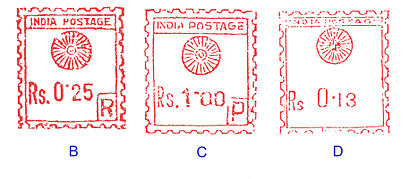 India stamp type CA4BCD.jpg