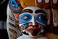 Indian mask. (8953884296).jpg