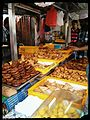Indian snacks at a shop in Little India, Penang.jpg