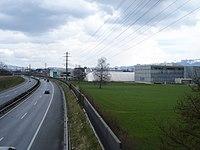 IndustriegebietRotkreuz.JPG