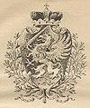 Inflanty. Інфлянты (T. Dmachoŭski, 1910).jpg