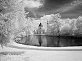 Infrared Image Schwetzingen Castle Park 2.jpg